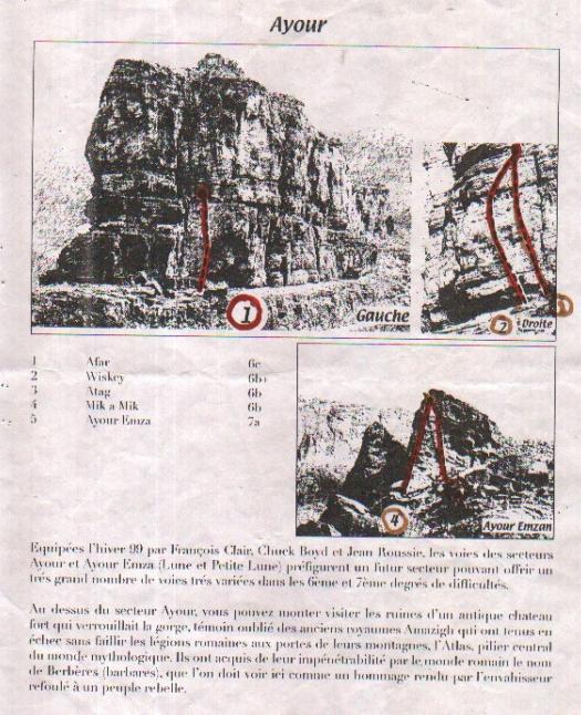 topos-escalade-amellago-19