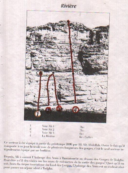 topos-escalade-amellago-20
