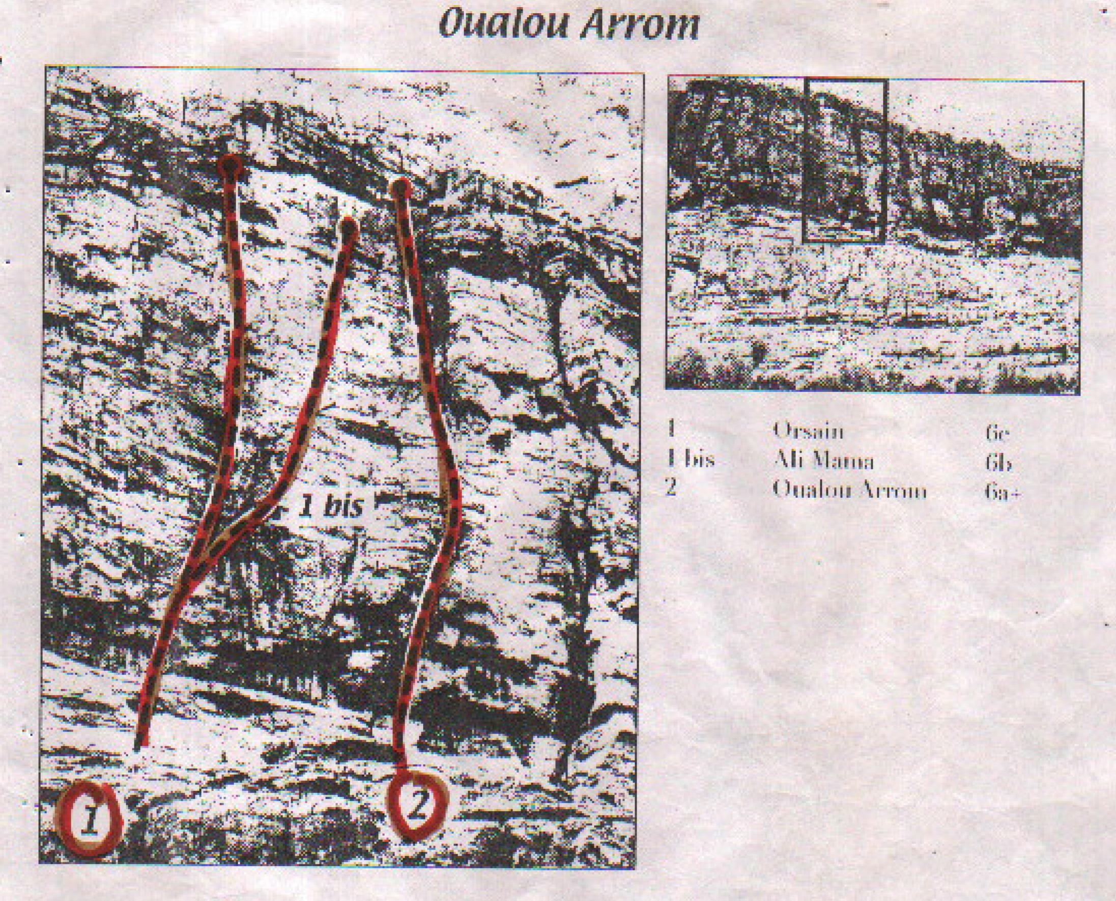 topos-escalade-amellago-21
