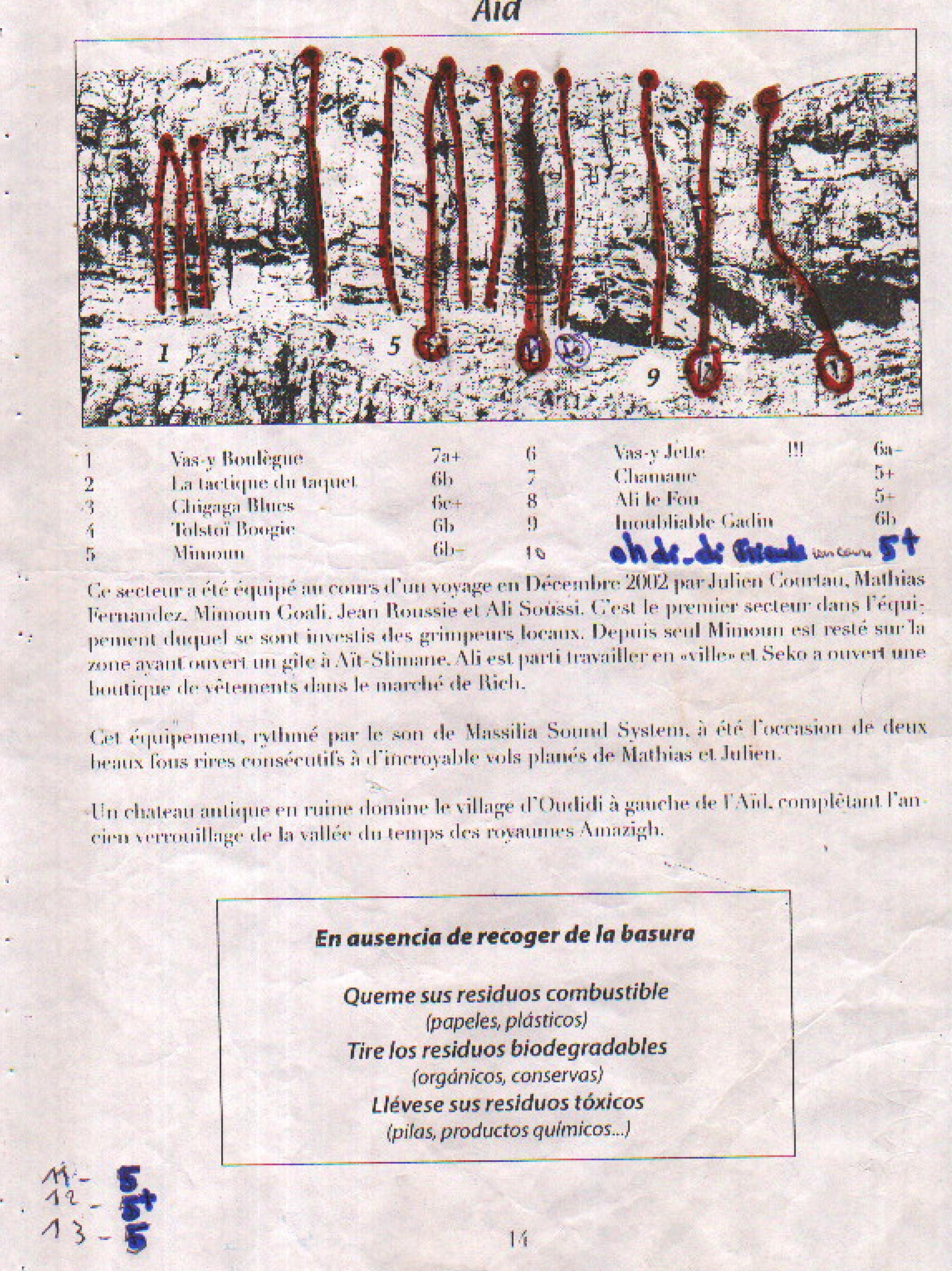 topos-escalade-amellago-23