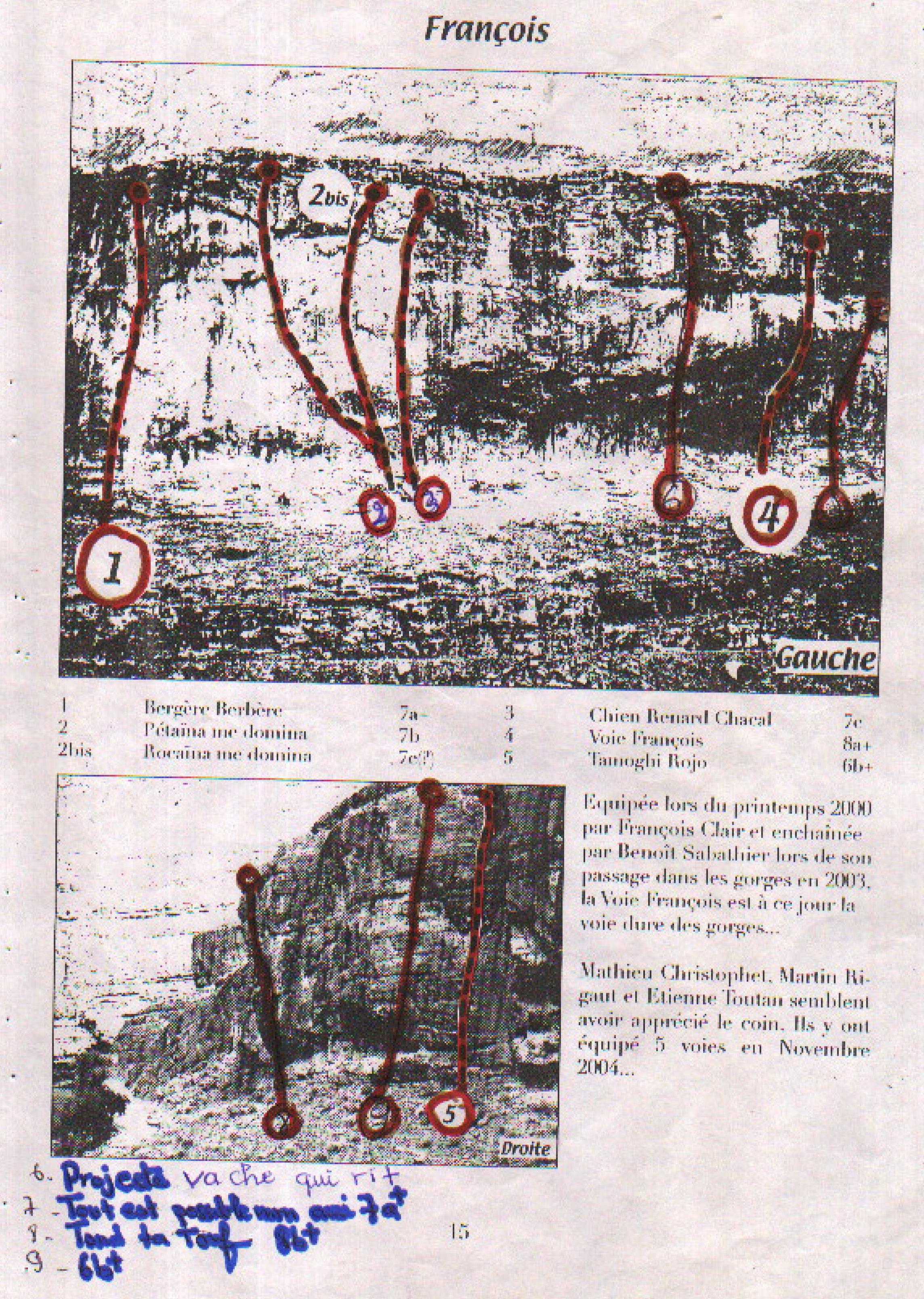 topos-escalade-amellago-24