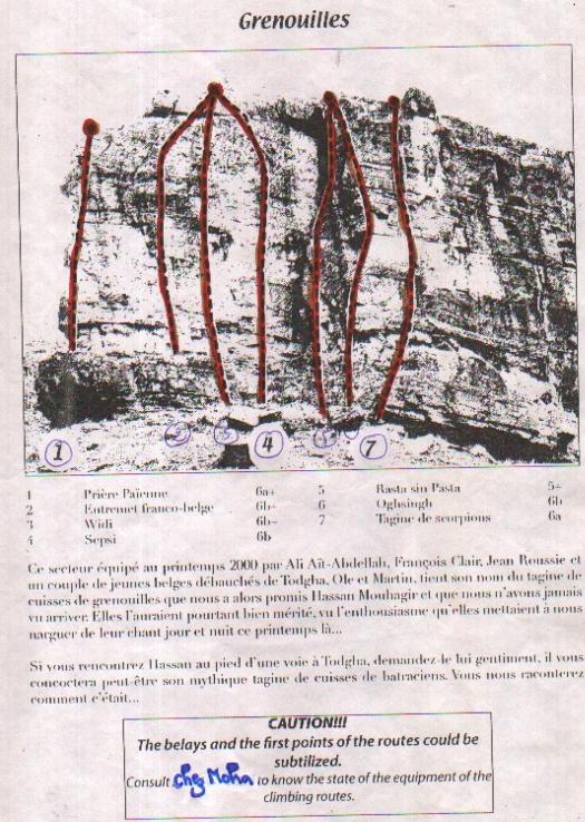 topos-escalade-amellago-25