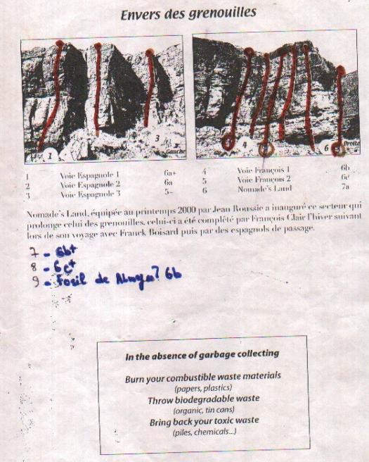 topos-escalade-amellago-26