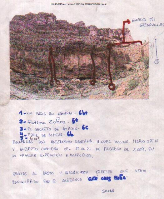 topos-escalade-amellago-27