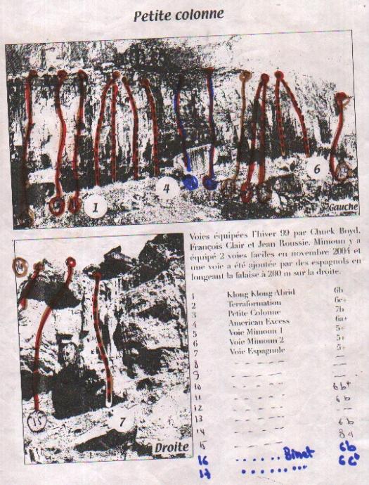 topos-escalade-amellago-28