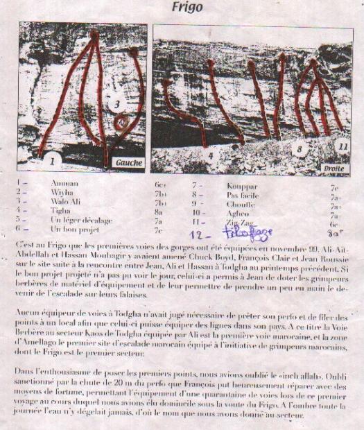 topos-escalade-amellago-29