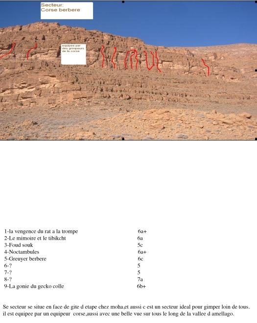 topos-escalade-amellago-5