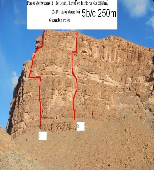 topos-escalade-amellago-7