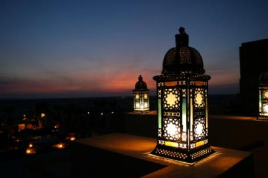 Ramadan (5)