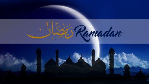 Ramadan (9)