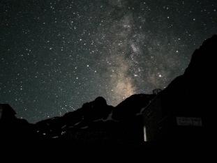 Toubkal nocturn (4)