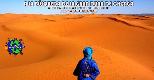 poster Duna Chgaga