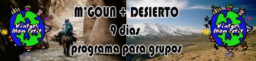 banner M GOUN 9 DIAS