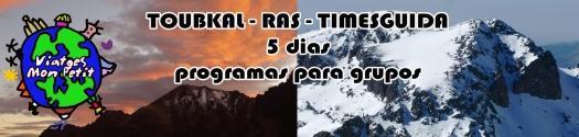 banner Toubkal Ras Timesguida