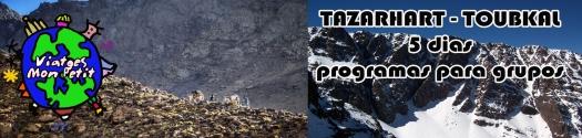 banner toubkal TAZARHART