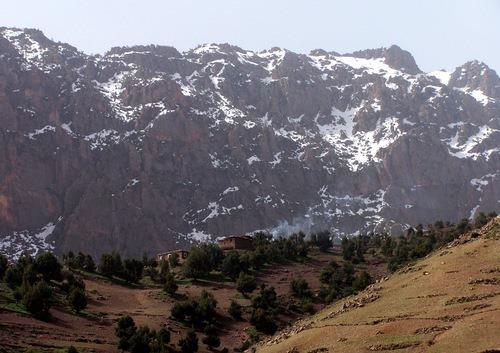 Jebel Rhat (1)