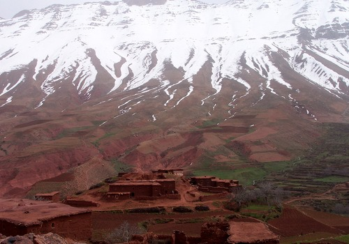 Jebel Rhat (2)