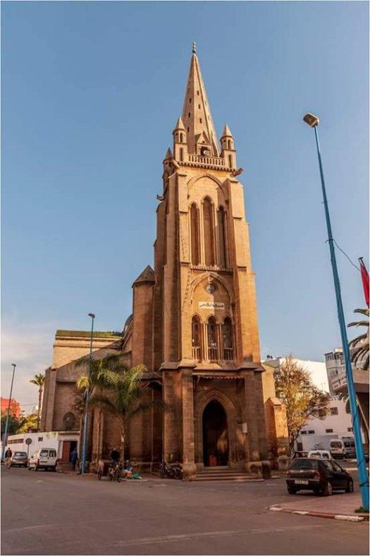 mezquita (1)