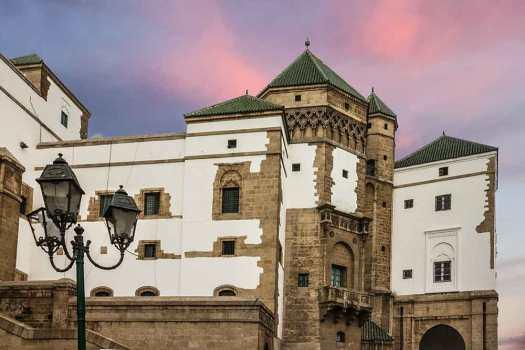 palacio (2)