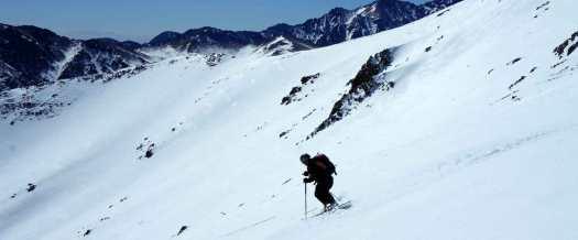Ski moroco (4)