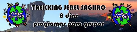 banner Saghro 8 dias