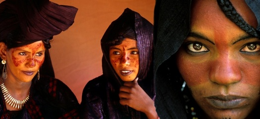 Tuareg (10)
