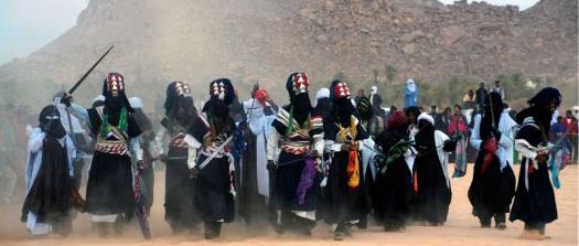 Tuareg (12)