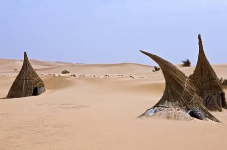 Tuareg (2)