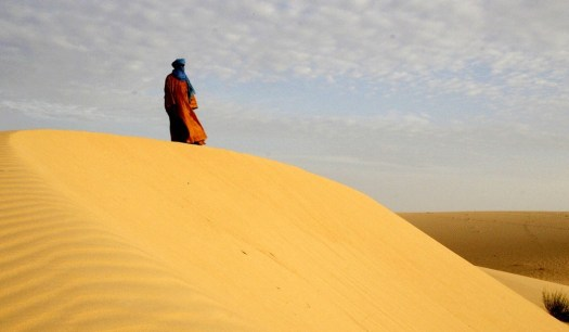 Tuareg (3)