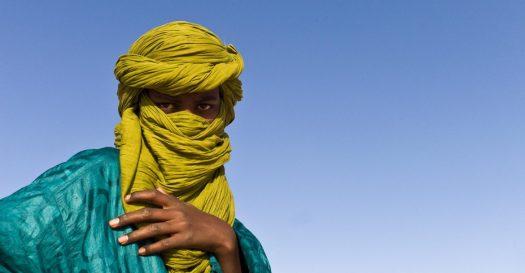 Tuareg (5)