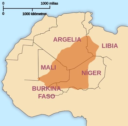 Tuareg (7)