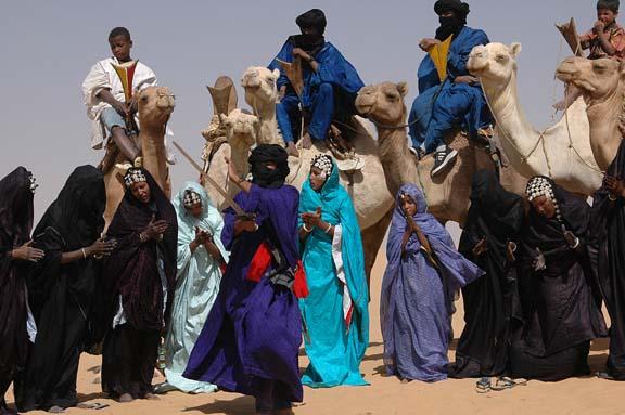 Tuareg (8)