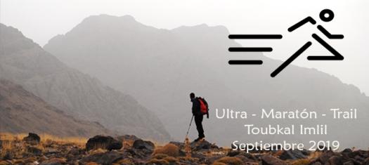 Ultra Trail Toubkal Imlil 3