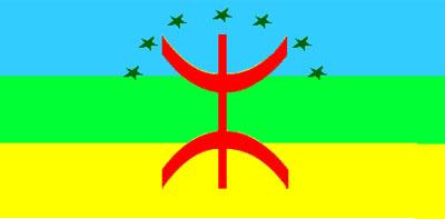 Bandera (3)