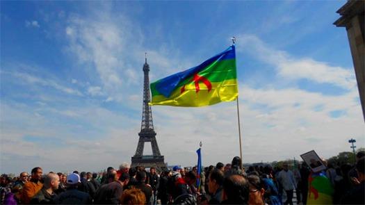 Bandera (4)