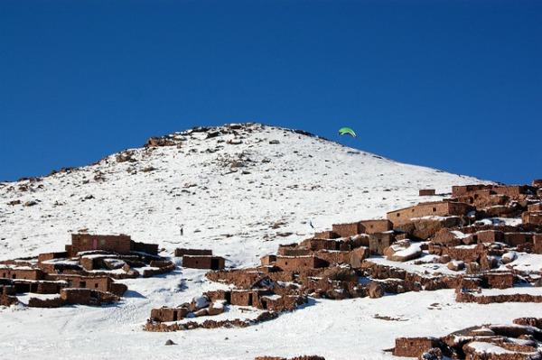 esqui toubkal (5)