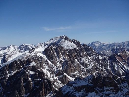 esqui Toubkal (6).jpg