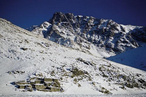 esqui toubkal (7)