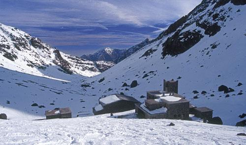 esqui toubkal (8)