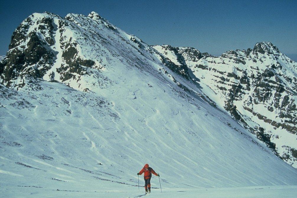 esqui toubkal (9)
