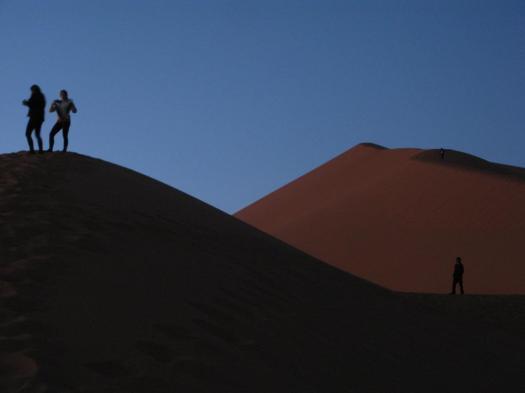 Sahara 2018-19 (10)
