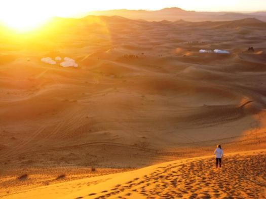 Sahara 2018-19 (11)