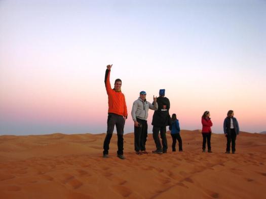 Sahara 2018-19 (9)