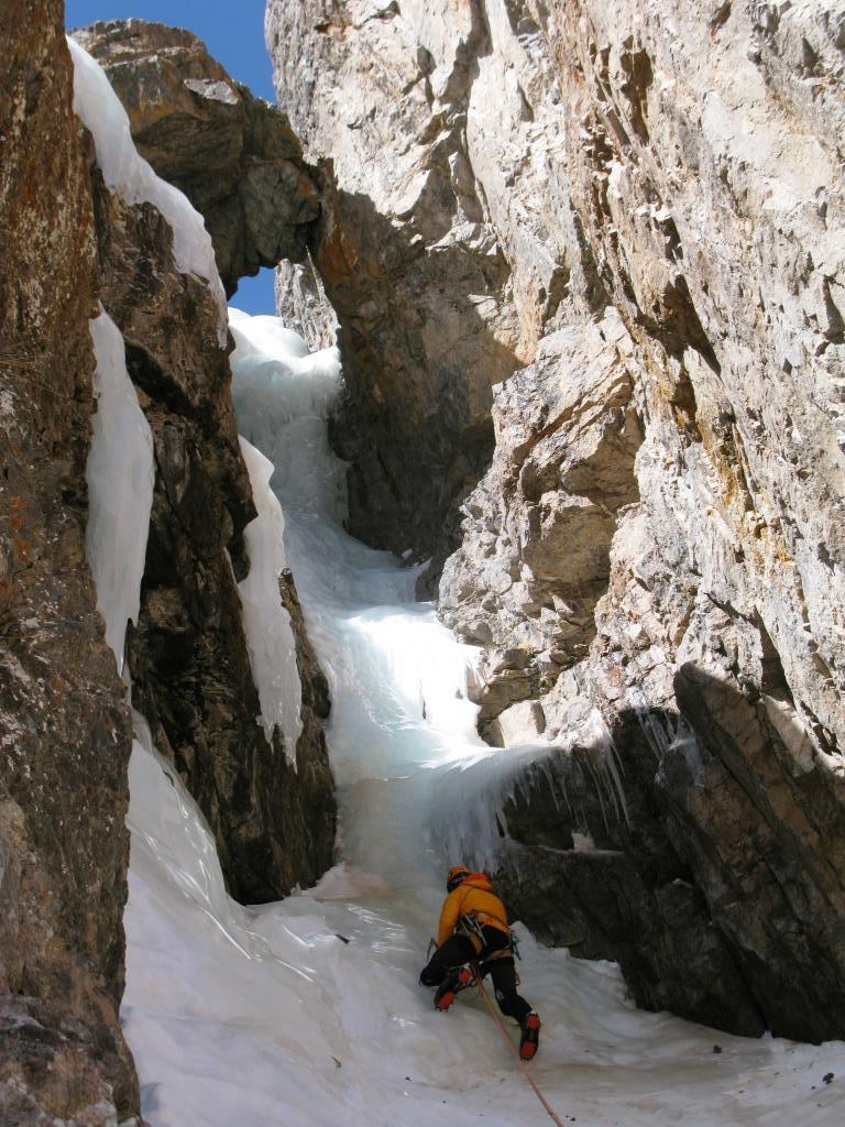 cascada bloque (2)
