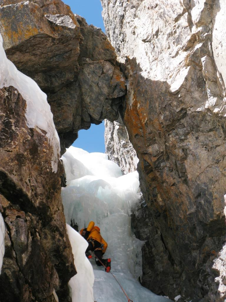 cascada bloque (3)