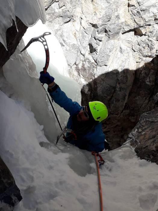 cascada bloque (6)