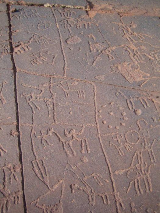 rupestre (5)