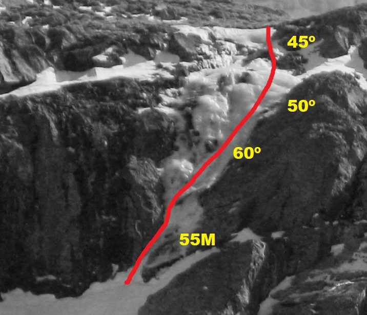 afekhoi cascada 5