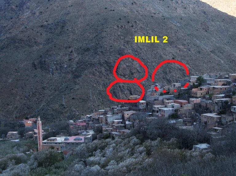 Imlil (2)