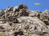 Sidi (2)